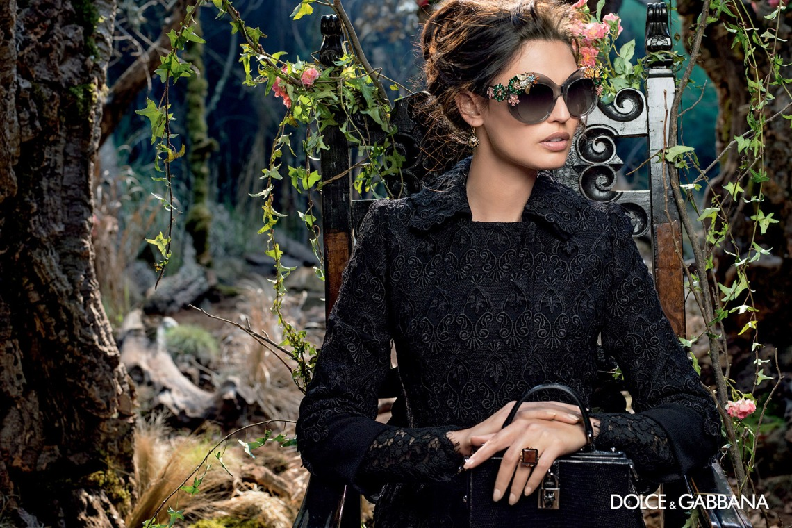 Dolce-Gabbana-2015-eyewear-collection-for-men-and-women-8