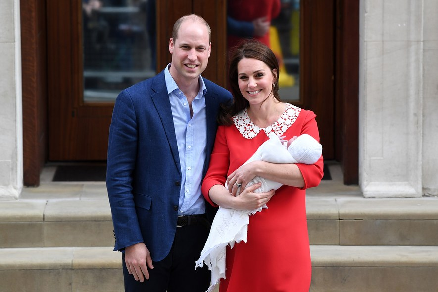 kate-middleton-birth-third-child-13