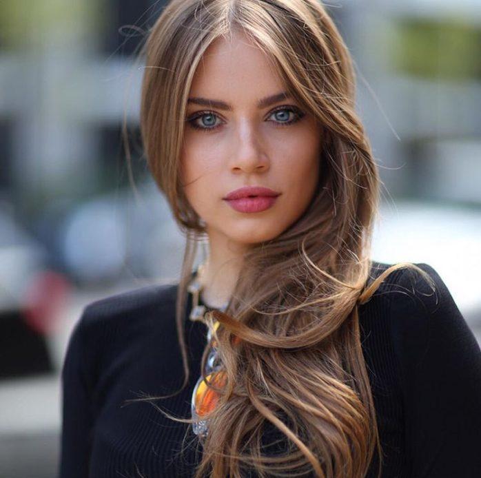 25-Most-Beautiful-Russian-Women18-e1467445324867