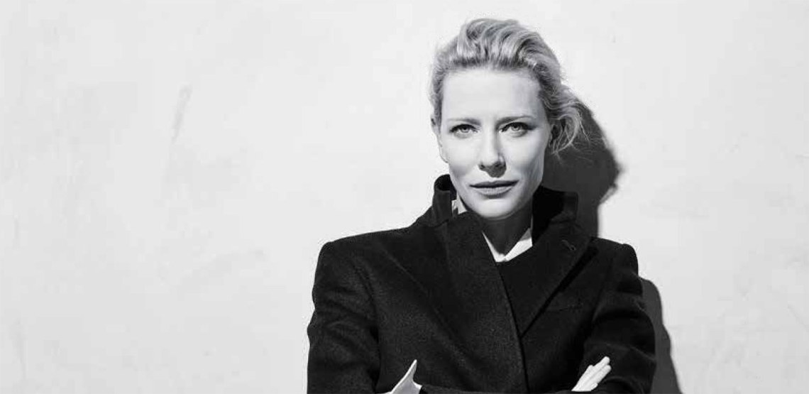cate-blanchett-new-york-times-style-magazine-social