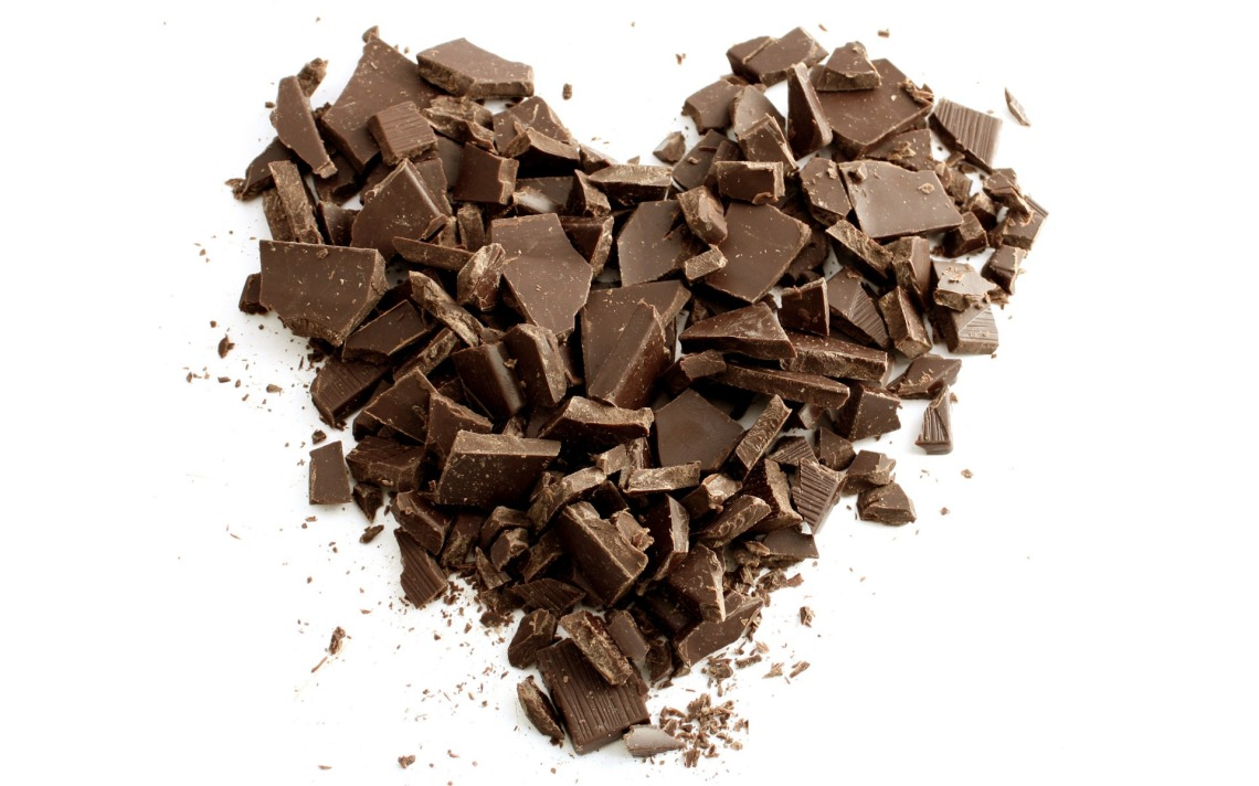 chocolate-heart-of-chocolate1.jpg