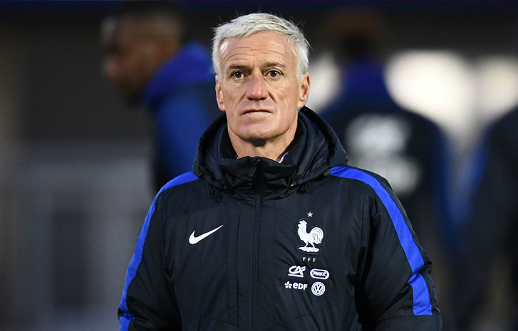 Didier-Deschamps-1