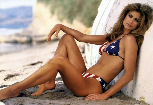 Ireland-was-the-cover-model-for-the-first-time-on-the-25th-Anniversary-Swimsuit-Edition-which-became-SI-s-best-selling-swimsuit-issue-to-d
