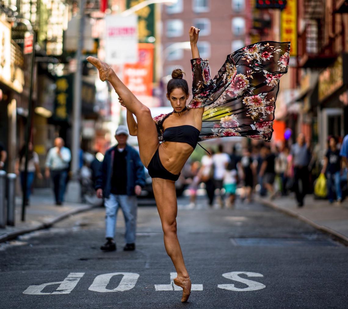 kyliea-shea-balerina-celulita