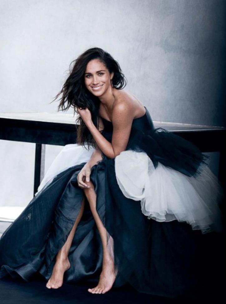 Meghan-Markle-Vanity-Fair-Style