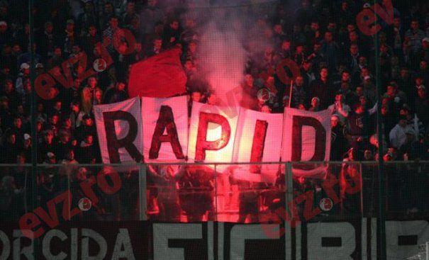 fani-rapid-bucuresti-465x390