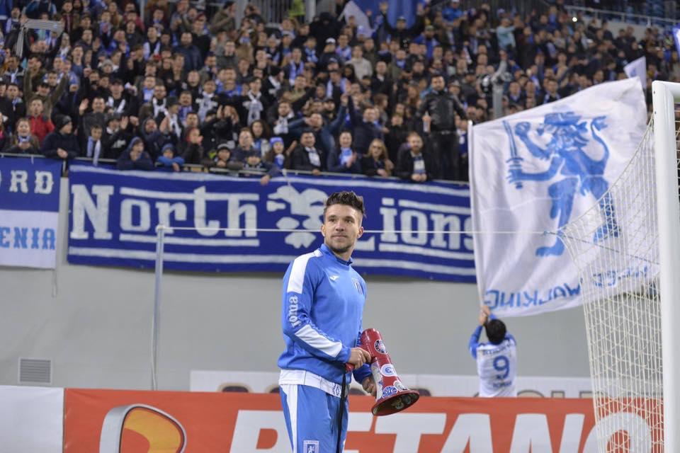 "FCSB-are-interzis-la-Alexandru-Baluta-""Pot-sa-dea-si-5-milioane"""