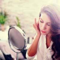 Beauty| Peeling-ul Chimic, Pentru Un Ten Strălucitor