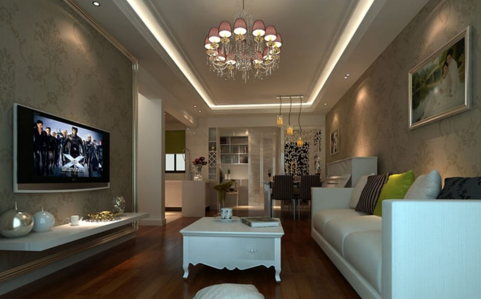 living-room-color-ideas-lighting-for-a-small-living-room-indoor-lighting-ideas-room-ceiling-lights-living-room-led-lighting-design-936x582