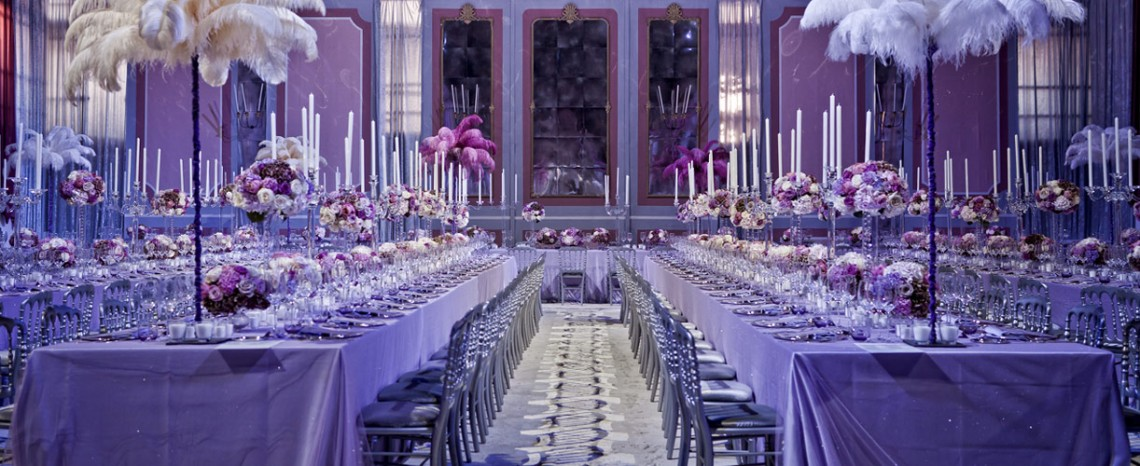 luxury-wedding-1