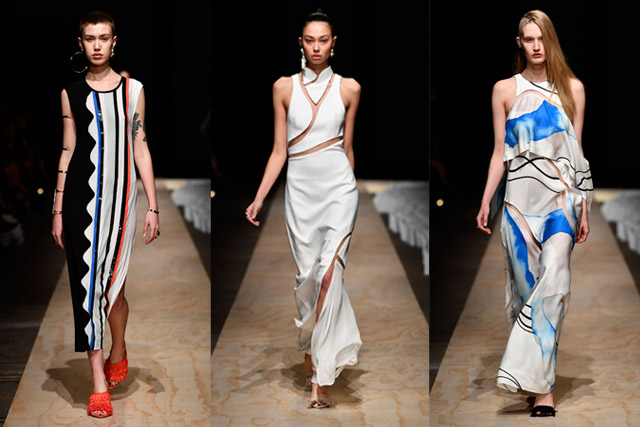 sass-and-bide-best-designs-fashion-trends-summer-2018.jpg