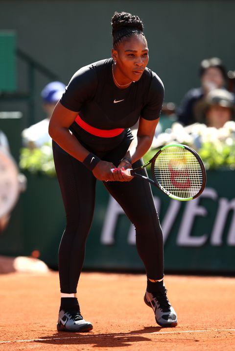serena-williams-tennis-bodysuit-gettyimages-963572214-1527614200