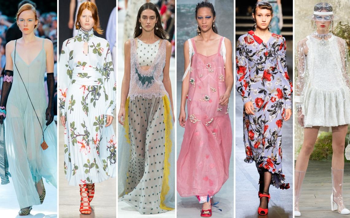 Tendenze-moda-estate-2018-modelli-e-fantasie-per-gli-abiti-estivi.jpg
