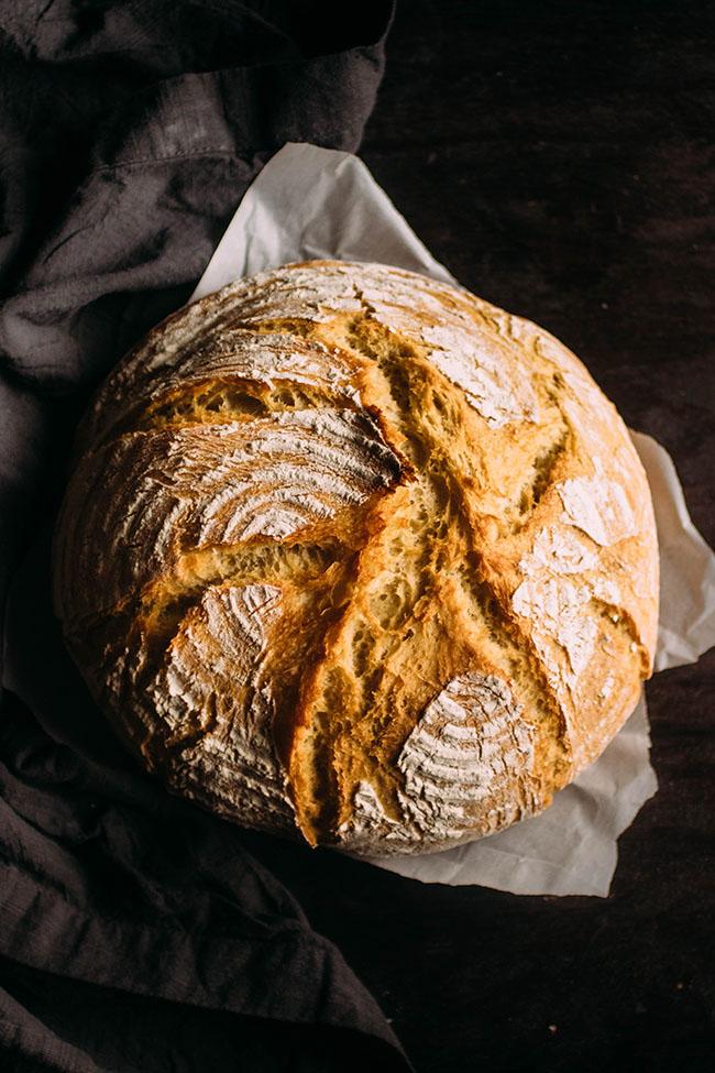crusty-french-bread-4