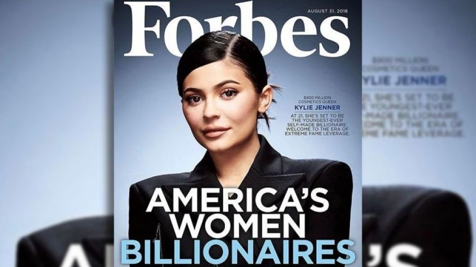 forbes-ripped-for-calling-kylie-jenner-self-made-billionaire-on-magazine-cover
