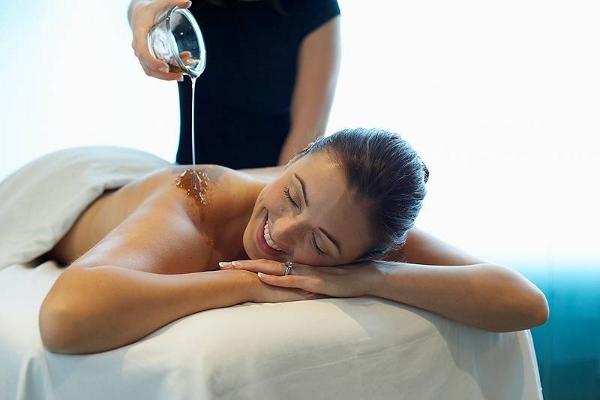 masaje-con-aceites
