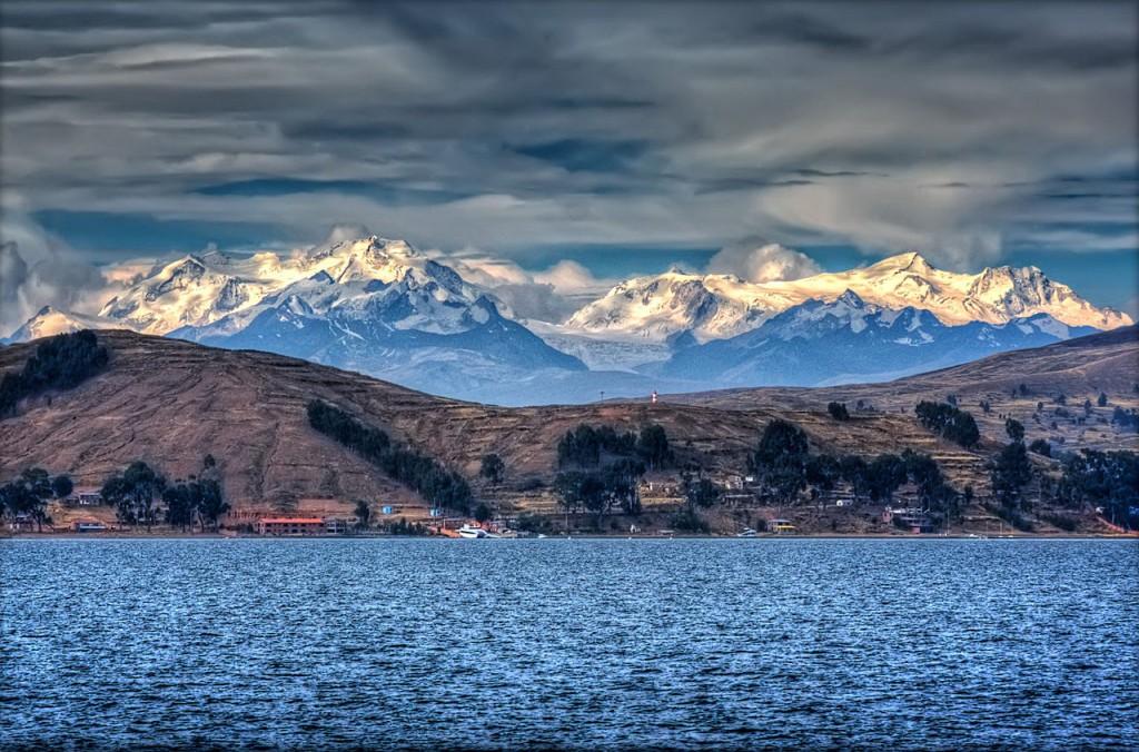 Misterele-lacului-Titicaca3