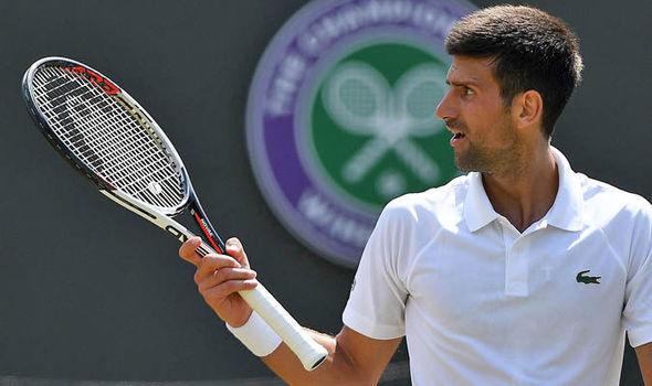 Novak-Djokovic-825621