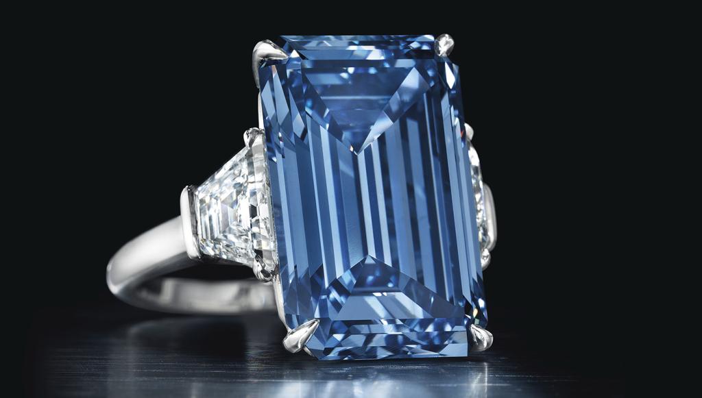 01-oppenheimer-blue-diamond1
