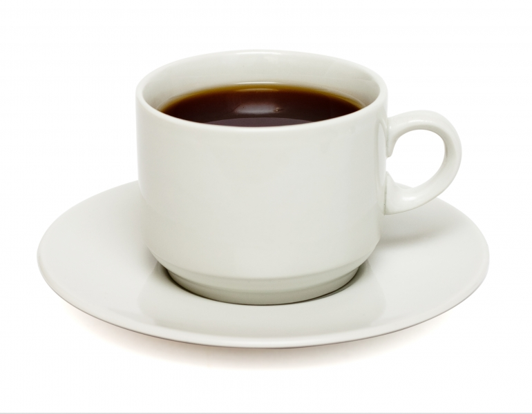 817564-white-mug-of-coffee-isolated