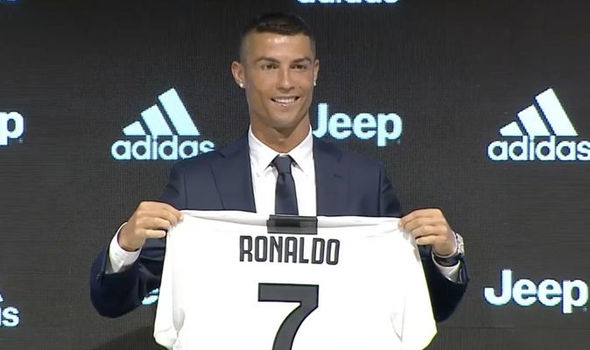 Cristiano-Ronaldo-to-Juventus-unveiling-LIVE-updates-Ronaldo-set-to-discuss-105million-transfer-989662